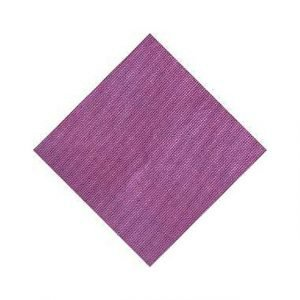 Light Purple Emb Foil Big Pack of 200