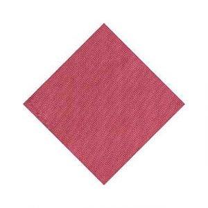 Pink Emb Foil Big Pack of 200