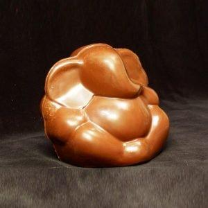 H11 3D Ganesha