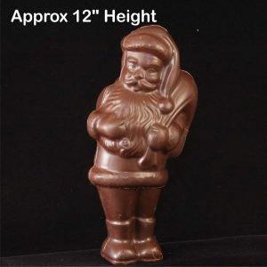 H51 Big Santa