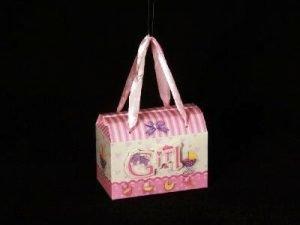 Baby Girl Box 10056 Pack of 10