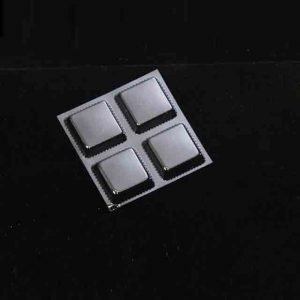 2 X 2 O-Series Lid Pack of 10