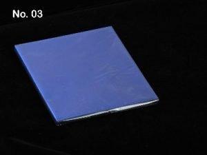 IPM06 Potli Dark Blue Matt pack of 280