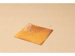 IPM05 Potli Gold Matt pack of 280