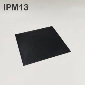 IPM13 Potli black Matt pack of 300