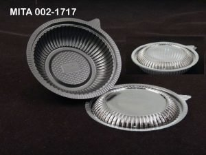 002-1717 Set Pack of 10