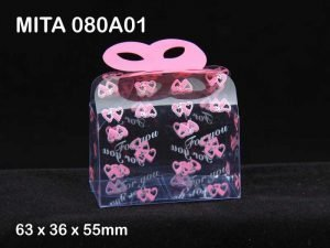 080A01 Pack of 10
