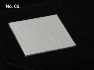 IPG11 Potli Silver Shiny pack of 280