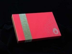 15 Cav. Royal Box Outer Pack of 10