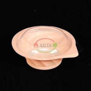 Mita TC-150 Peach Combo Pack of 50