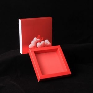 9 Valentine Box Outer Pack of 10
